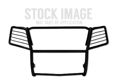 Steelcraft 51410 Grille Guard Fits 15-16 F-150