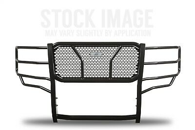 Steelcraft 50-0430 HD Grille Guards Fits 14-15 Sierra 1500