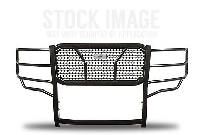 Steelcraft 50-1370 HD Grille Guards