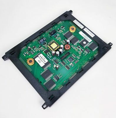 Original Planar EL640.480-AG1 EL Display USA Seller and Free Shipping