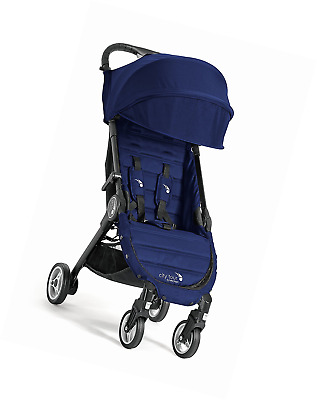 Baby Jogger City Tour 2016 Lightweight Compact Travel