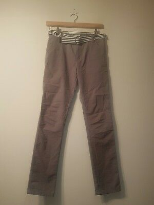 Jasper Conran Jeans / Trousers / Pants New without Tags