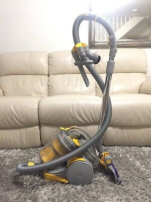 Dyson DC-05 DC05 Bagless Vacuum Cleaner