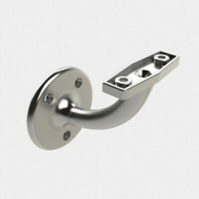 Emro 448PP+ Conventional Bracket With Top Screw Holes 25mm Apart