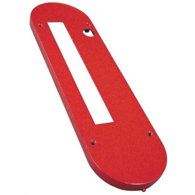 Delta 34-264 Dado Cutter Insert for Table Saw