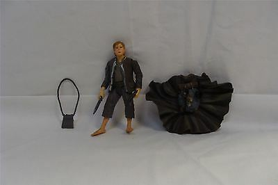 Lord of the Rings - Samwise 'Sam' Gamgee 11cm action figure with accessories