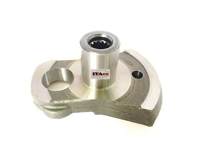 Crank shaft 4 6F5-11442-10 11 00 for Yamaha Parsun Outboard E K  40 40HP 2T Boat