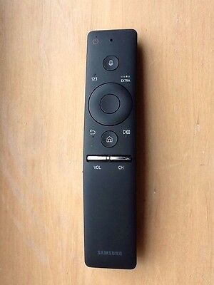 samsung smart tv remote bn59 01242a picclick uk. Black Bedroom Furniture Sets. Home Design Ideas