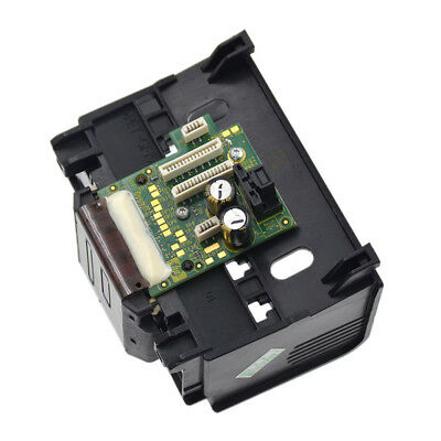 HP 935 Print Head for hp Officejet Pro 6230 6830 Printer Supplies Accessories 1x