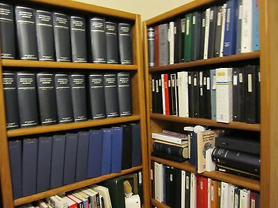 Million's of worldwide  from estate,glassines  stock books,albums,dealer cards.