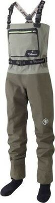 Wychwood Gorge Waders SDS