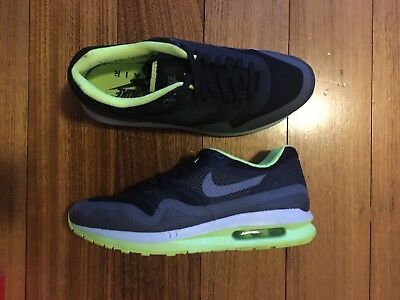 Women's Nike Air Max Lunar1