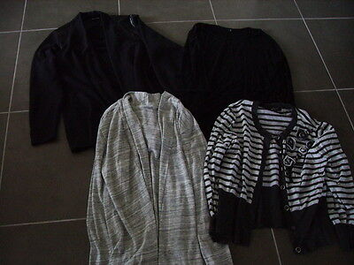 Ladies Clothing - Size 18/20 - City Chic, Etc..... - Excellent Condition!