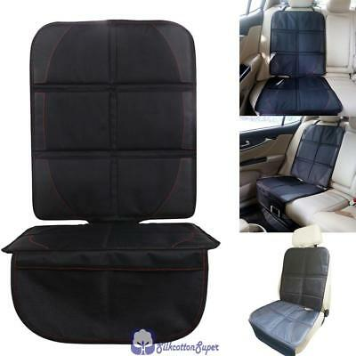 Universal Car Baby Infant Child Seat Auto Saver Protector Safety Cushion Cover