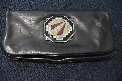 OROTON Leather Clutch/Large Wallet