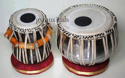 Tabla Drum Set Model Gsm052