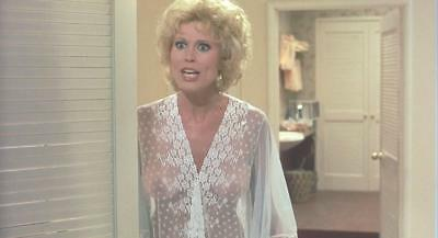 Leslie Easterbrook 11.5 x 8.5 inch Glossy Photo No11