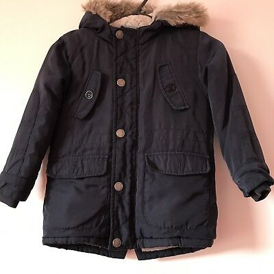 Boys puffer jacket from Mothercare Size years In very good condition From a clean smoke/pet fr. Boys puffer jacket from Mothercare Size years In very good condition From a clean smoke/pet fr. Close the cookie policy warning. By using this site you agree to the use of cookies.