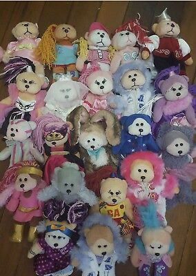 Beanie Kids Collection
