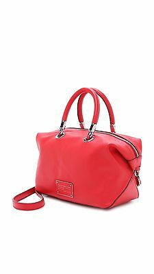 1cf17c25e188 NWT MARC By Marc Jacobs Style