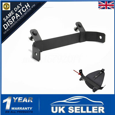 Motorcycle Tuck Solo Seat Base Saddle Bracket 3'' Springs For Custom Bobber