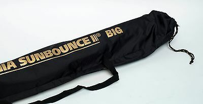 Sunbounce Big 6x8' Frame with Shoulder Bag