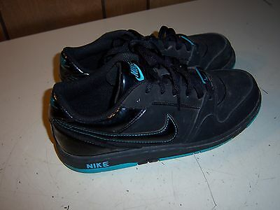 Nike Shoes Youth Size 7