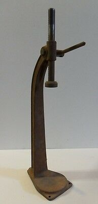Vintage Freedman Bottle Capper/corker