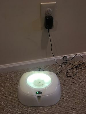Baby Wipes Warmer Babies r Us With Light 2 Settings