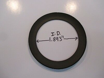 Piston Ring DAC-308 fit K-0650, K-0058, KK-4835, KK-5081, A02743 Repair Kits