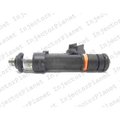 Set of 4 Bosch 0280158179 injector 2010-2013 Ford Connect Duratec 2.0L 8S4G-AA