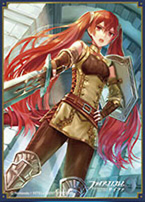 Fire Emblem Cipher - Sleeve Collection: Serena (No.FE-27) Pack