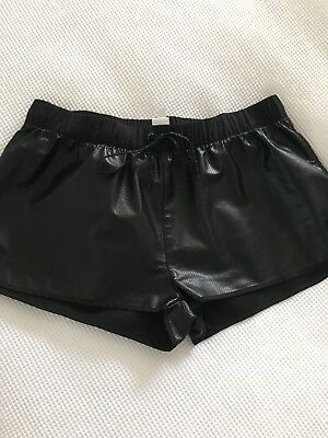 seafolly Ladies Shorts Size M