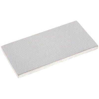 EZE-LAP Sharpening Stones 51SF By Super Fine Diamond Stone