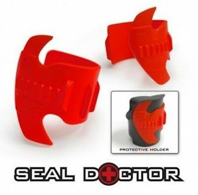 Risk Racing Seal Doctor big 45-55mm large für MX Motocross Enduro Gabel Werkzeug
