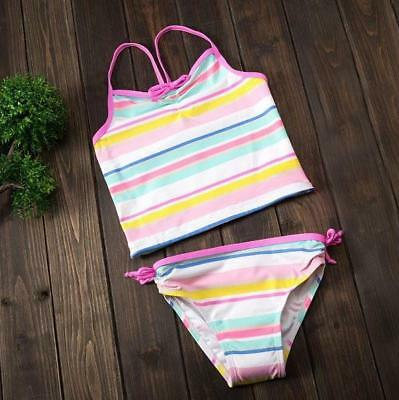 #R14 Kate Spade Girls' Size 2 3 4 5 6 7 8 10 12 14 Tankini  Swimsuite Cossies