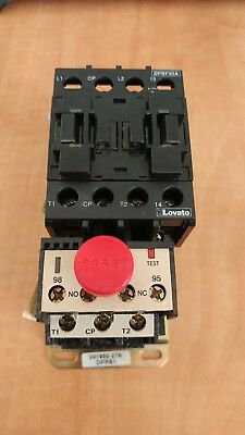 Taylor Ice Cream Machine Beater Motor Relay Fits Many Models