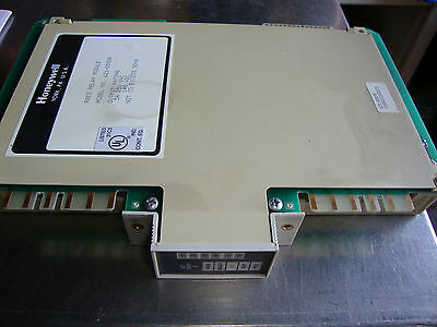 Honeywell 621-0007R  Reed Relay Module