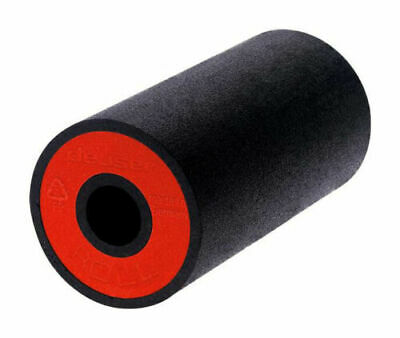 Original BLACKROLL Standard Massagerolle 30x15 Fascien Faszien Roll Massage Reha