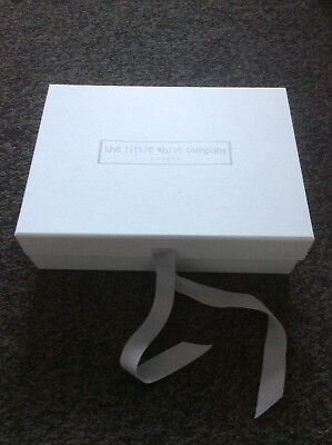 Little White Company Baby Gift Box