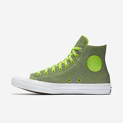 CONVERSE CHUCK TAYLOR All Star II 2 First String Marble