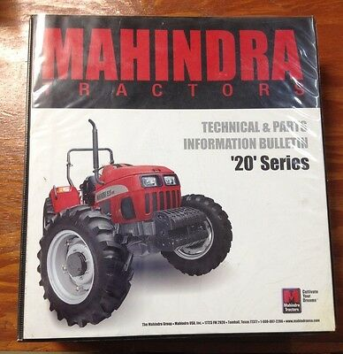 Mahindra 2810 Tractor Starter Wiring Diagram. . Wiring Diagram on