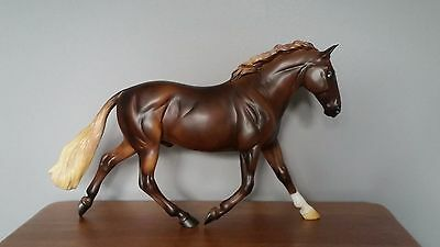 Breyer Best of British Irish Draught