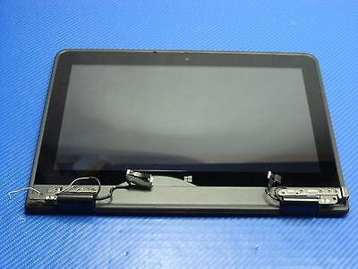 "11.6/"" LED LCD Screen Assembly Lenovo ThinkPad Yoga 11E P//N SD10A09808"