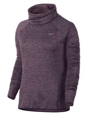 Women's Nike Therma Sphere Element Long 799891 533 Size XS, S, M