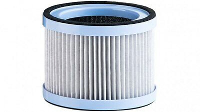 Cli-Mate CLI-AP10 Air Purifier Replacement Filter Reduce Unpleasant Odours NEW