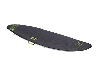 ION SUP Core Boardbag - NEU -