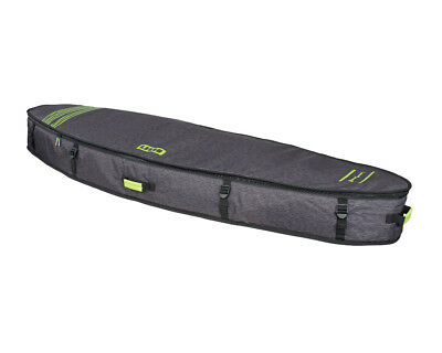 ION Core Double Windsurf Boardbag - NEU -