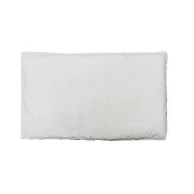 Junior Joy Cot Safety Pillow
