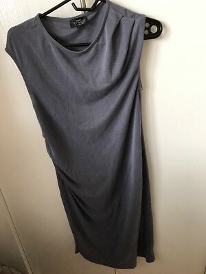Topshop Maternity Dress 8